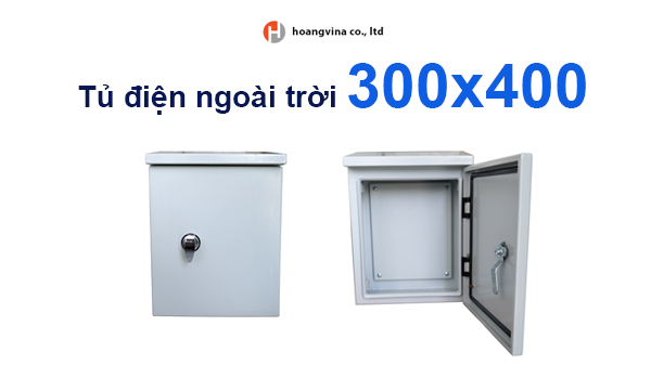 tu-dien-ngoai-trơi-300-x400