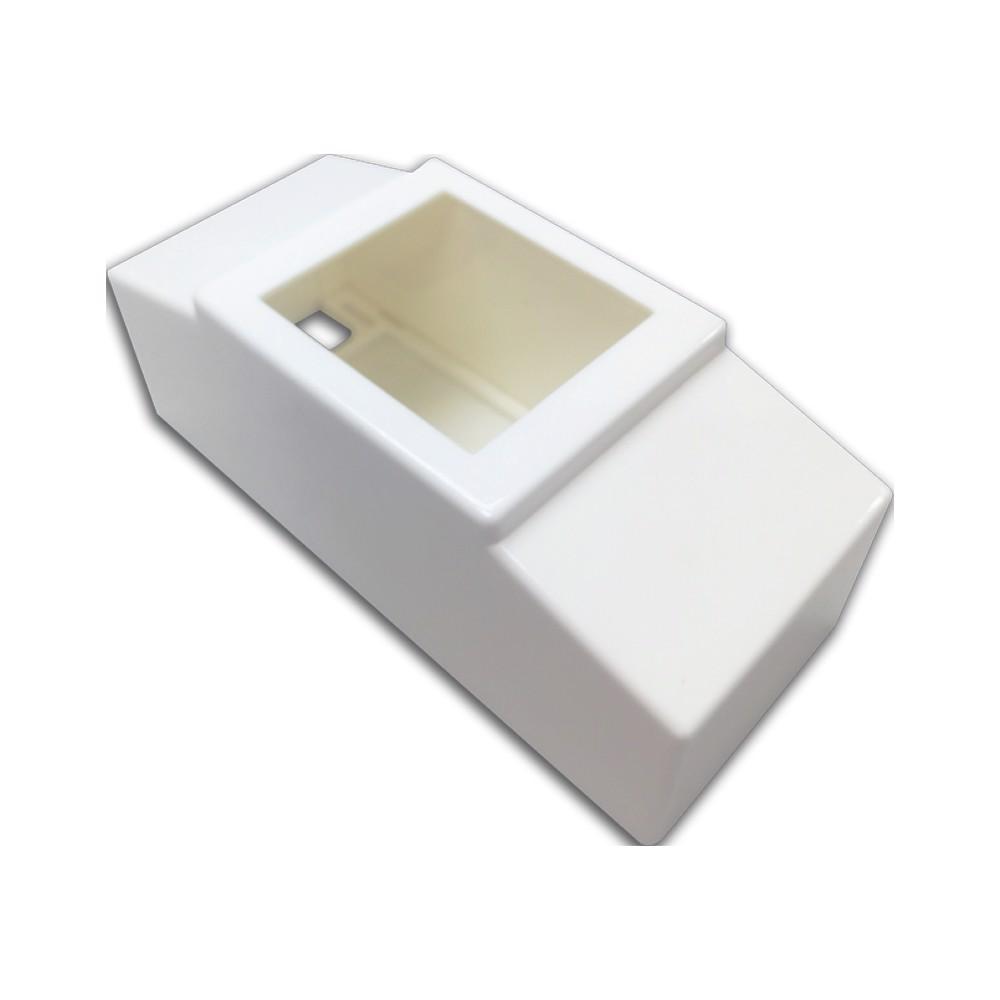Hộp thiết bị điện HB - NHB9801