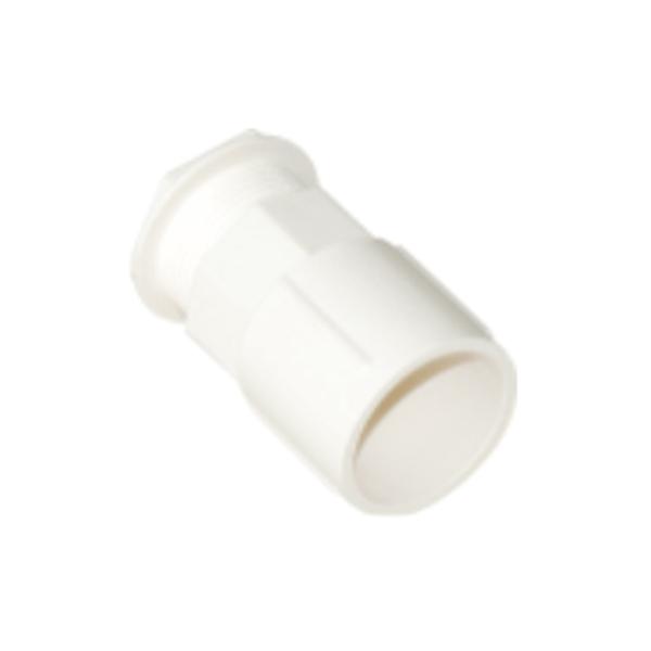 Đầu và khớp nối răng phi 25 - NPA02252