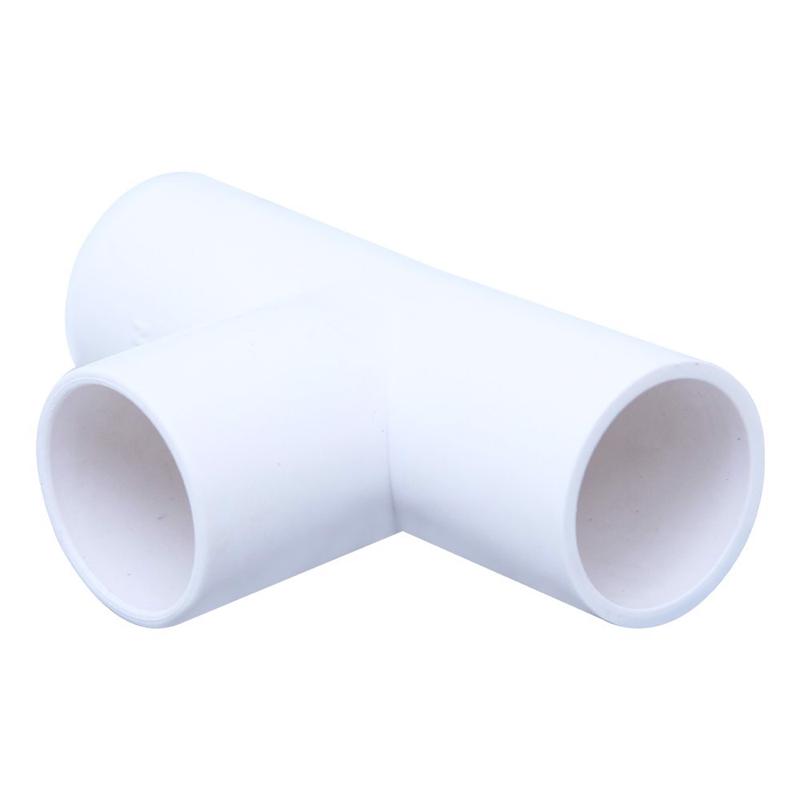 T nối cho ống phi 16 - NPA0416