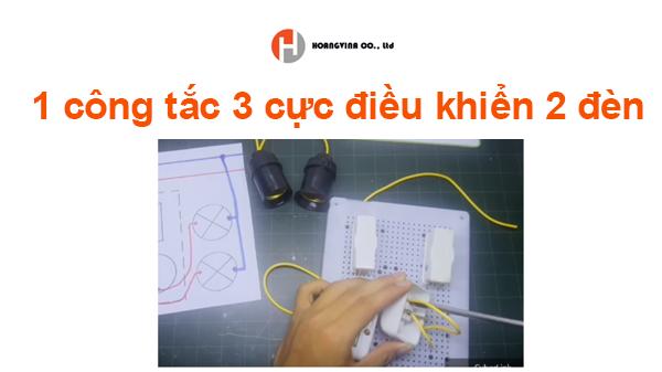 1-cong-tac-3-cuc-dieu-khien-2-den