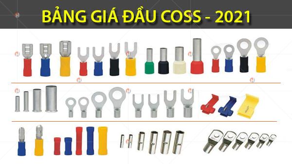 BANG-GIA-DAU-COSS-2021