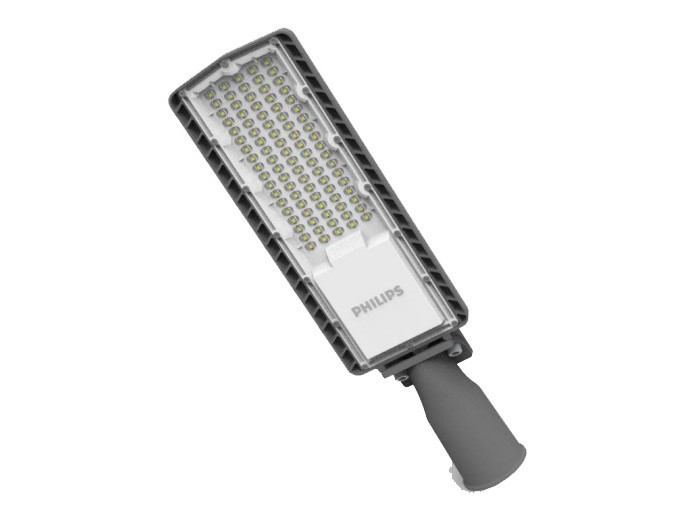 BRP121 LED91/WW 70W 220-240V