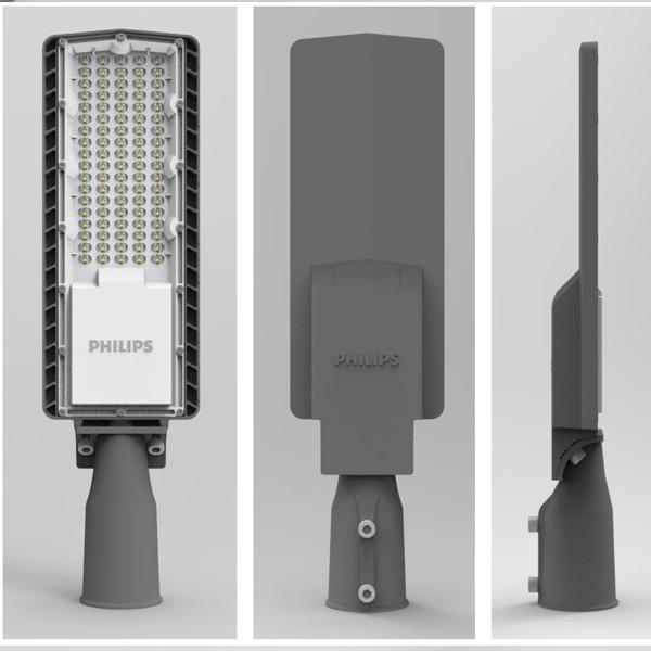 BRP121 LED65/CW 50W 220-240V