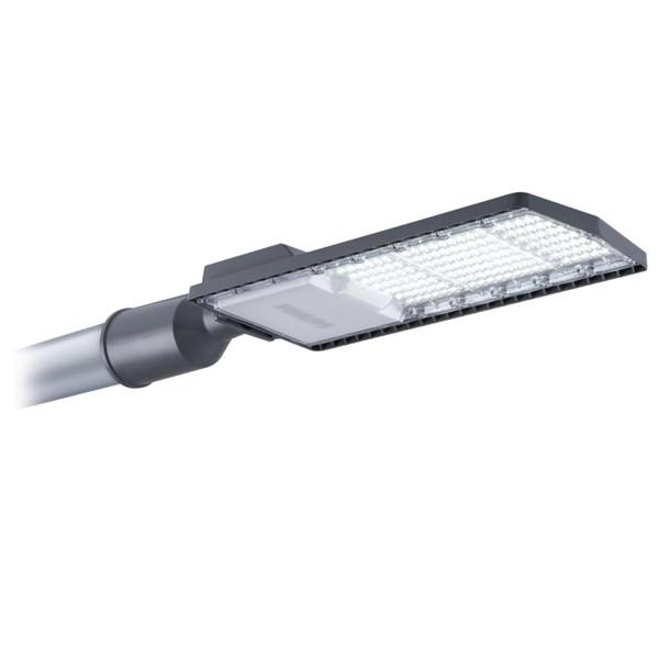 BRP121 LED39/CW 30W 220-240V